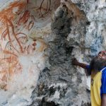 petroglyph-rock-paining_misool_guide