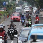 situasi-lalu-lintas-di-kota-serang