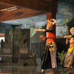 tari-jawa-timur-batik-pace-pacitan