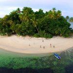 misowaar island