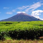 Mount_Kerinci_from_Kayuaro
