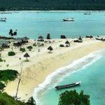 kab pulau taliabu