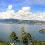 Lake_Toba,_Sumatra