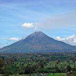 Sinabung-Gundaling-20100913