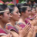 tradisional-dances-from-north-sumatra