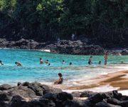 Pantai-Bias-Tugel