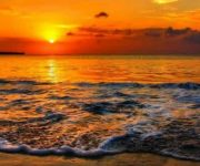 Pantai-Canggu