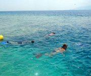 Pantai-Menjangan-Bali-Barat