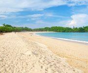 Pantai-Nusa-Dua