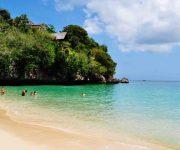 Pantai-Virgin-Karangasem